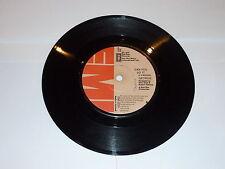 "GEORDIE - Can You Do It - Original 1973 Dutch tan and red EMI label 2-track 7"""