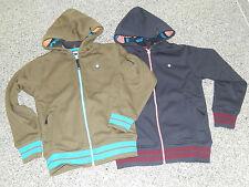 BILLABONG Softshell Jacke 140,152,164, 176  NEU in 2 Farben