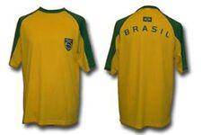 Brasilien Brasil Maillot Jersey Trikot  in Größe L oder XL +neu+ WM 2014