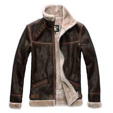 Resident Evil 4 Leon Kennedy Cosplay Chaqueta RE4 para Hombre Invierno Cálido Abrigo Prendas de abrigo