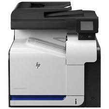 NEW HP LaserJet Pro 500 color MFP M570dn CZ271A