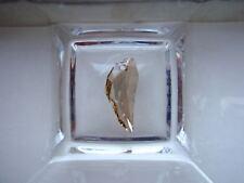 1 Swarovski® Kristall Anhänger PEGASUS Pendant 30mm Art. 6150 FARBWAHL