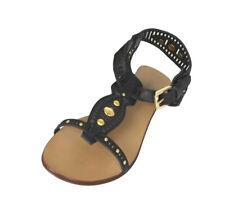 DSQUARED Schuhe Damenschuhe Shoe Sandalen Gr.36,37,39,40