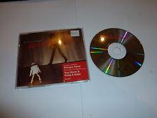MICHAEL JACKSON - Blood On The Dance Floor - Deleted 1997 UK 5-track CD single