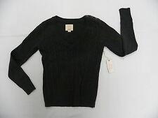 Quiksilver Women Snow Day Sweater