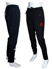 Damen Herren Sweathose Unisex-Jogging-Hose aus Leichter Baumwolle von ProAct # s