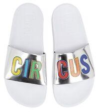 5de25d306b5f Sam Edelman Slides Sandals   Flip Flops for Women US Size 6 for sale ...