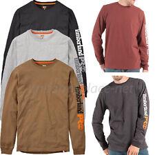 Camisas Negras para Hombre Talla 2XL para Hombre   eBay