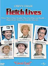 Fletch Lives (DVD, 2003)