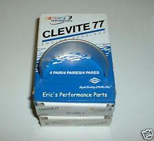 Clevite CB1629P-.25 Rod Bearings Set for Nissan RB26DETT Skyline R32 R33 R34