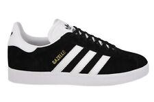 Scarpe Adidas modello Gazelle codice BB5476 colore nero