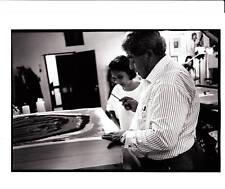 Julio Rosado Del Valle Foto Original Art Puerto Rico 93