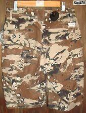 Costume da bagno uomo VOLCOM Volcommando Short bermuda pantaloncino corto mare