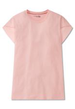 SCHIESSER Mädchen T-Shirt Shirt XS S M L 140 152 164 176 100% Baumwolle