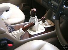 Se adapta a Land Rover Discovery 200tdi/300tdi td5/200/300 Polainas