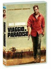 Viaggio In Paradiso DVD EAGLE PICTURES