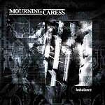 MOURNING CARESS swedish metal CD ( DARK TRANQUILITY )