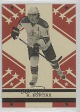 2011-12 O-Pee-Chee Retro #171 Anze Kopitar Los Angeles Kings Hockey Card