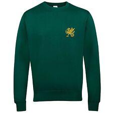 Wessex Brigade Sweatshirt
