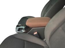 Auto Console Cover-Center Armrest- Neoprene Custom Made (ACDN)