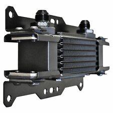 Susa (Setrab) ProLine Oil Cooler Mounting Brackets - Race / Rally / Motorsport