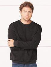 Bella + Canvas - Unisex Drop Shoulder Sweatshirt - 3945