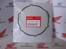 Honda CBX 1000 gasket alternator cover motor left new Genuine
