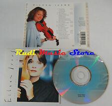CD EILEEN IVERS Traditional irish music 1994 GREENLINNET CANADA NO lp mc vhs dvd