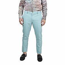 Paul Smith pantalone fresco lana, fresh wool