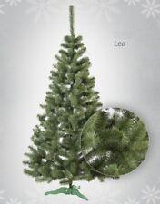 """Weihnachtsbaum Tannenbaum Tanne """"Lea"""" 100cm  120cm 150 cm 180cm oder 220cm"""