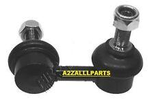 Para Nissan Xtrail 2.0 2.2 Td 2,5 01 02 03 04 05 06 Delantero Derecho Anti Roll Bar Link