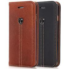 Schutzhülle für Samsung Galaxy S9 / S9+ Handy Tasche Case Hülle Etui Schwarz