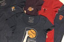 NBA Basketball Forward 47 for the Active Fan Women's Short Sleeve Team Shirt Top