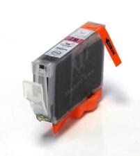 BCI-6PM Photo Magenta Compatible Printer Ink Cartridge BCI6 BCI-6