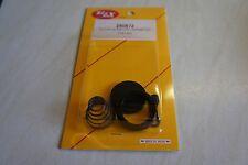 embrayage cylindre esclave réparation Kit Suzuki GSX1400 2001-2007