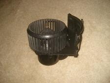 VW T5 Gebläsemotor Heizung Klima Gebläse Motor 7H1819021B Klimaanlage Multivan