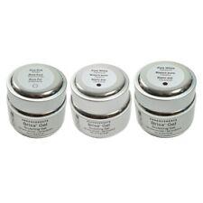 CND - Brisa Sculpting Gel - 0.5oz/1.5oz/4oz - Todos Los Tratamientos Disponibles