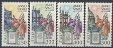 1983 ITALIA ANNO SANTO MNH ** - ED