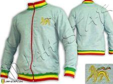 veste adidas reggae,veste reggae rasta roots jah army