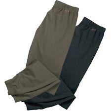 Aigle Thermo underwear EMARO - Polartec Power Dry - bronze - fantastic warm