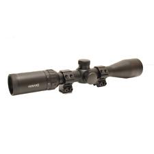 Hawke Fast Mount ( Vantage +) 3-9x40 Rifle Scope
