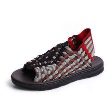 online store 68fb5 1fe6f Schicke Schuhe Herren in Herren-Halbschuhe günstig kaufen | eBay