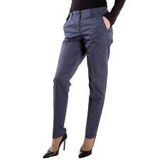 Emporio Armani Pantalone Jeans Donna Col Blu tg varie | -23% OCCASIONE |