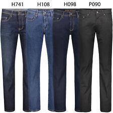 MAC Ben - Regular Fit Herren Stretch Jeans - Farben: H741, H108, H098, P090