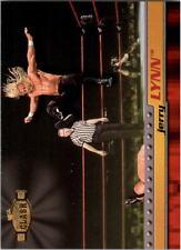 2001 Fleer WWF Championship Clash Wrestling Cards Pick From List