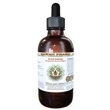 Black Radish Alcohol-FREE (Raphanus Sativus Niger) Root Liquid Extract