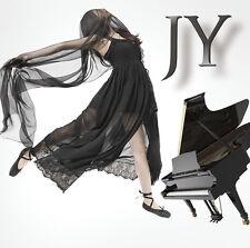 JY JIYUNG KARA - A last parting CD K-POP KPOP