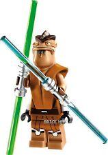 LEGO STAR WARS PONG KRELL FIGURE - BESTPRICE - FAST + GIFT - 75004 - 2013 - NEW
