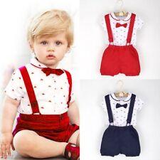 girl Baby boy gilet vêtements pour bébé Minion D1 serviteurs jaune body Babygrow cadeaux