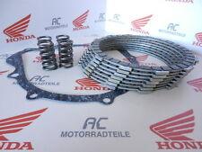 Honda CB 750 four k0 k1 k2 k3 k4 k5 Embrayage Kit de réparation pochette repair kit NEUF